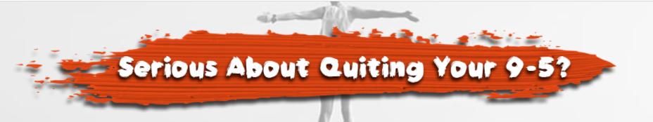 best affiliate marketing course for beginner